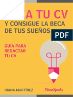 07_01_-Ebook_Crea-tu-CV.pdf