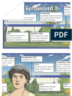 Ferdinand i Cronologie de Afisat Ver 1