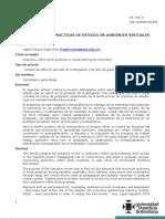 evaluacion, matematica financiera