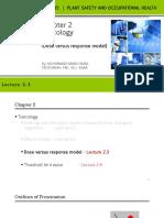 CHE135_CH2_Toxicology_L2.3