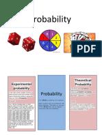 Probability-group-5 (1).docx