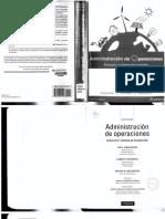 Administración de operaciones.pdf