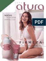 REVISTA NATURA C14.pdf