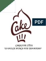 PRACTICA EMPRESARIAL - TIPO DE ORGANIZACION Y DOFA.docx