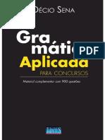 900 questões de gramática aplicada aos concursos.pdf