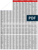 DCvsKXIP-1qzi7b5muiwix_-163430092.pdf