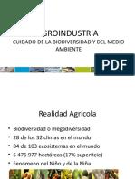 1 Agroindustria y Empresas