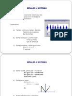 Telecomunicaciones i 2013 2 c Urp