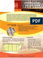 Pembuatan Telur Asin.pdf