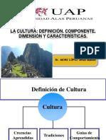 UNIDAD_CULTURA_PERUANA.ppt