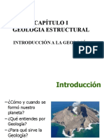 Cap 1 Intro a la GEO ESTR.pptx