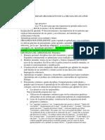 Resumen Senge ORGANIZACION INTELIGENTE.docx
