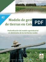 Documento-digital_Modelo-Zidres-gestión-de-tierras.pdf