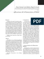 Dialnet-AplicacionesDeLaBiomecanicaAlFutbol-3237204.pdf