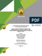 MIC_Semana_04_Seccion_B_Grupo_3_proyecto_HV_PRELIMINAR.pptx
