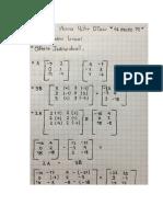 PDF Actividad 5 Udi