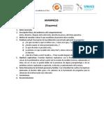 ESQUEMA DE ANAMNESIS.docx