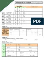 Exercices_sur_les_puissances.pdf