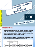 Unit2_control action and controller.pptx