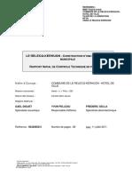 72868212-1314867275.pdf