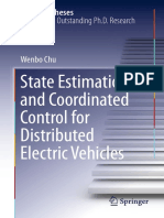 State-Estimation-and-Coordinated-Control-for-Distributed-Electric-Vehicles.pdf