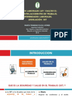 ATEL -Legal SST.pdf