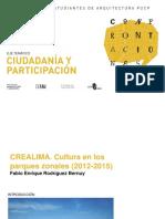 CREALIMA. Cultura en parques zonales (2012-2015).pdf