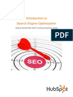 introduction-to-seo-ebook.pdf