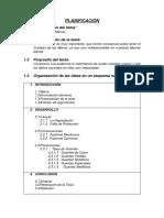 Pag. 97 al 99.docx