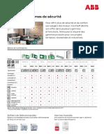1TXH000588B0301_LEssentiel_Kaufel 2019.pdf