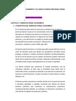 DERECHO PENAL ECONOMICO trabajo grupal.docx
