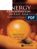 Energy Conservation in Asia.pdf