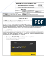 Informe-LABVIEW