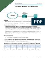 5.1.1.7_Lab_-_Using_Wireshark_to_Examine.pdf