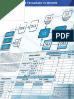 328570208-REGLEMENTATION-D-ECLAIRAGE-DE-SECURITE-pdf.pdf