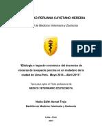 Etiologia AsmatTrejo Nadia