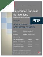 INFORME PRIMERO DE FISICA III.docx