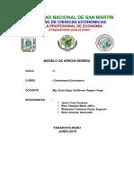 MODELO-ARROW-Crecimiento-Economico.docx