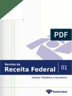 Revista Receita.pdf