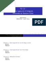 InfoMPSI_TD13print.pdf