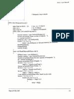 Knapsack algorithm java implementation