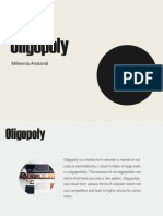 Oligopoly-WPS Office.pptx