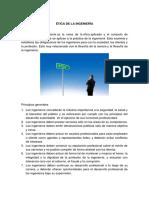 ÉTICA DE LA INGENIERÍA.docx