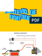 sistemadearranque-130303190027-phpapp01.pdf