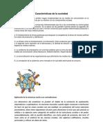 Características de la sociedad.docx