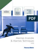 206000775-t-alarmes.pdf