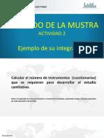 ACT 2 ESTIMADO DE LA MUESTRA EJEMPLO-1.pptx