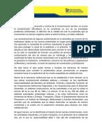 1. Contexto de la gestión del aire.docx