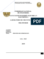 informe previo 2.docx