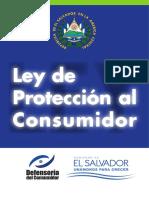 LPC_20161.pdf